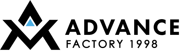 Advance Factory 1998